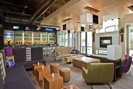 Home Design Show Dulles Hotel Aloft Dulles Airpt North Ashburn Usa Booking Com