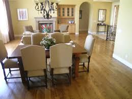 santa rosa hardwood floor installation sonoma county b g