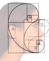 der goldene schnitt architektur fibonacci und der goldene schnitt fraktale im universum φ
