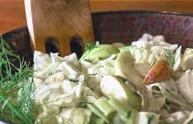 cuisine crudivore ferme aux petits oignons cuisines crudivore