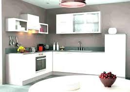 element haut cuisine pas cher elements muraux cuisine element haut de cuisine pas cher cuisine