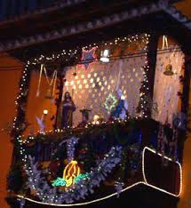 Decoration Of Christmas Crib by Christmas Photos Tenerife With Christmas Led Lights Enhance