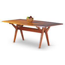 Dining Table Sizes Dining Tables Scott Jordan Furniture