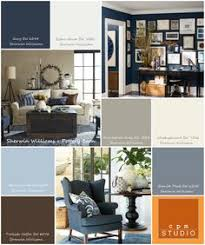 pottery barn and sherwin williams 2015 spring summer paint colors