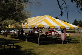 canopy tent rental 516 1 jpg