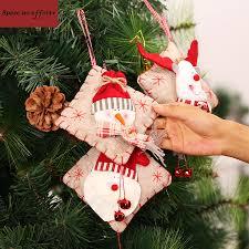 online get cheap christmas outdoor ornaments aliexpress com