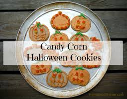 celebrating halloween with oriental trading company homeec home