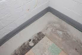 gallery absolutely dry basement waterproofing