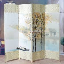 screen room divider carved wood room divider screen carved wood room divider screen