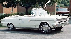 1966 rambler car eye candy christine lite u2014 my 1964 rambler american toronto star