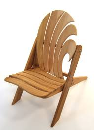 87 best adirondack chairs images on pinterest adirondack chairs