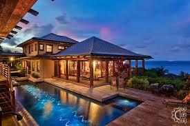 Hawaii travel home images Hawaiian luxury homes hawaii united states luxury real estate and jpg