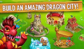 dragon city halloween island 2015 dragon city apl android di google play