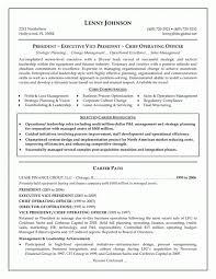 Executive Director Resume Template Inside Sales Representative Resume Sample Free Download Vinodomia