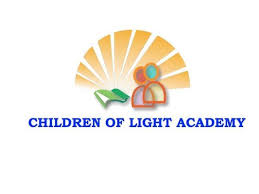 Children Of The Light Children Of The Light Academy Educational Services 6140