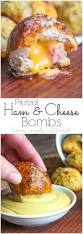 Easy Appetizers by Best 25 Easy Appetizer Recipes Ideas On Pinterest Quick