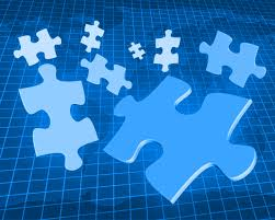 free puzzle backgrounds for powerpoint miscellaneous ppt templates