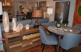 rustic lodge furniture interior design furnishings decor interior design projects