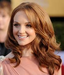 dying red hair light brown chestnut hair color with red highlights hair colour your reference