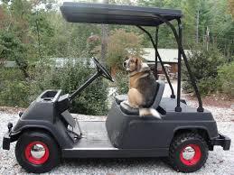 golf cart windshields fold down sale sport dot custom cut