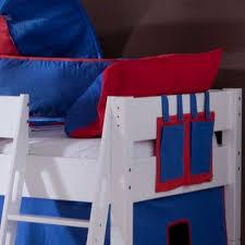 Schlafzimmer Komplett Bei Otto Haus Renovierung Mit Modernem Innenarchitektur Kühles
