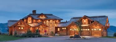 marvelous steel frame home floor plans 1 tf header1 jpg house