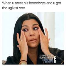 Meme A Picture - 19 of the funniest kardashian memes for every occasion