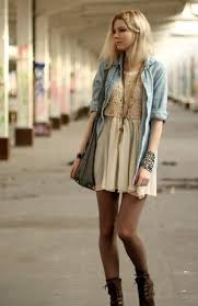 boho fashion boho fashion style clothes photoshoot and