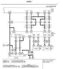 4 channel amp wiring diagram in unique car amplifier 53 for your