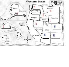 us map states and capitals quiz test your geography knowledge usa state capitals quiz lizard test