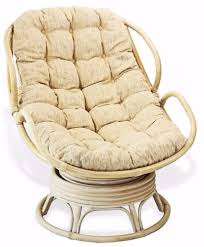 papasan chair ebay