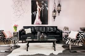 100 high fashion home decor best 25 traditional home office