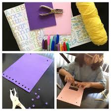 crafty prayer mats littlelifeofmine com