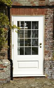 Double Glazed Wooden Front Doors by Double Glazed Wooden Front Doors Image Collections French Door