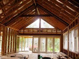 home design articles