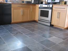 tile ideas for kitchen floors home designs kitchen floor tile ideas and marvelous ceramic