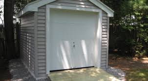 Overhead Doors For Sheds 40 Small Overhead Garage Doors Conestoga Portable Wood And Metal