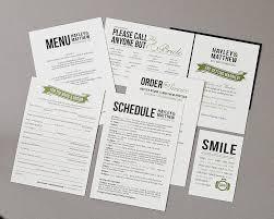 wedding invitation sets wedding invitation schedule wedding invitations sets