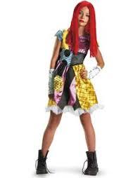Scary Teen Halloween Costumes Halloween Costumes Teens Costume Craze