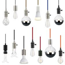 Low Voltage Mini Pendant Lighting Tech 700tdsocop Soco Contemporary Low Voltage Mini Drop Ceiling