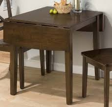 Kitchen Drop Leaf Table Drop Leaf Kitchen Table Fpudining