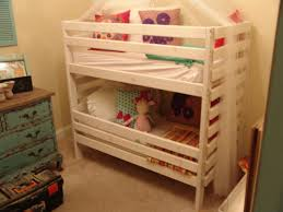 Crib Loft Bed Cribs To College Bunk Beds Best Of Bunk Bed With Crib Bottom