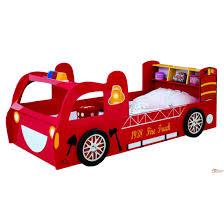 make a wooden truck toddler bed babytimeexpo furniture