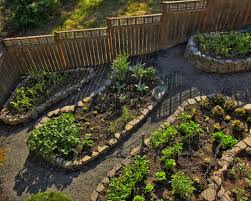 enchanting home vegetable garden design ideas architecture for