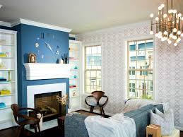 furniture handsome blue midcentury modern living room mid