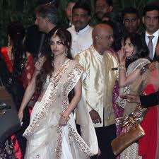 saif and kareena wedding pics trendy mods com