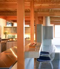 stainless steel kitchen ideas 15 marvelous kitchen ideas with stainless steel countertops design