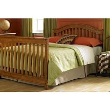 Europa Baby Palisades Convertible Crib Our Moving Sale Baby Oak Crib Sold Baby Bedding Sets