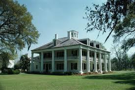 100 old southern plantation house plans 1800 s plantation
