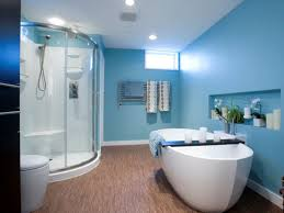 Blue Bathroom Ideas Bathroom 63 Nice Blue Bathroom Tiles Artistic Color Decor
